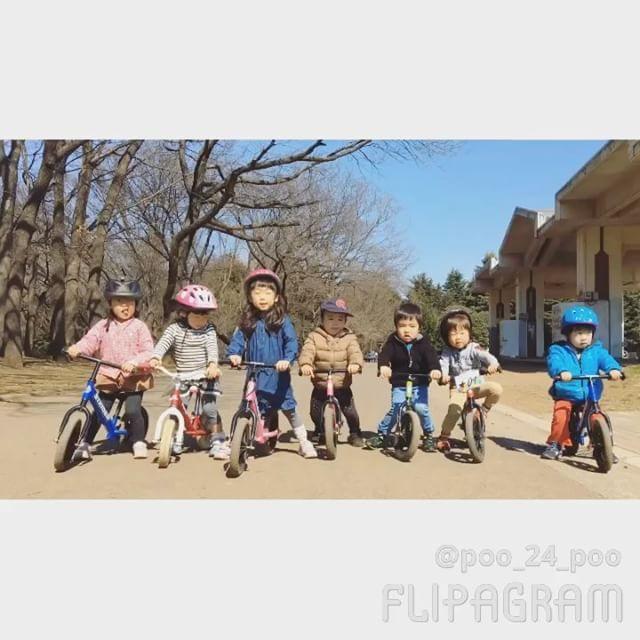 ������ . . 動画2つまとめました�� . . . . 走り方がフジモンに似てる言われてた�� . . . . #strider #striderkids #kidsbike #ストライダー #ストライダー部 #3yearsold #myson  #phoenix #everythingiseverything #music http://www.butimag.com/kidsbike/post/1467262387244632197_291809103/?code=BRcw14IAgiF