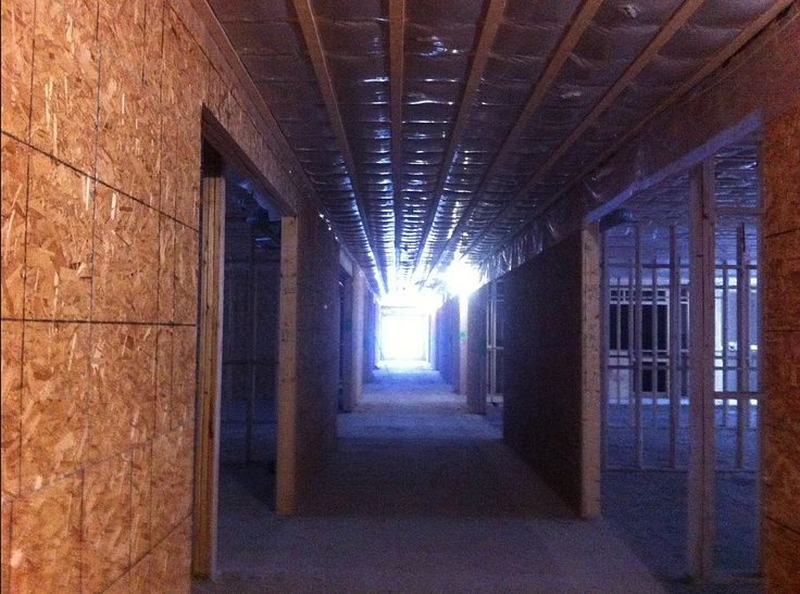 +1.5145690065 #WALLTITE Eco spray foam purple insulation Quebec 450 Vaudreuil- Soulanges Estimate and Price Quote Cost for Greater Montreal (City) Quebec 450 Laval 514 Roxboro West- Island Building isolation mauve #DDO
