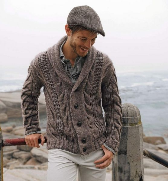 36 Best Knitting Images On Pinterest Fall Winter Fashion Scarfs