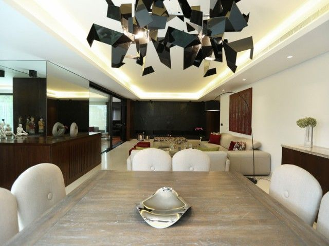 11 best Salon images on Pinterest Home ideas, Interior design