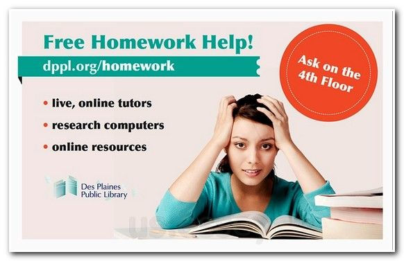 organizational analysis paper essay, how to write an essay esl, examples of argumentative thesis, what makes psychology a science essay, example of an analysis paragraph, best dissertation editing services, english email writing skills, how to write compare and contrast essay sample, short essay story, how to write a term paper apa style, how to write a source based essay for history, wharton mba essay, shakespeare macbeth characters, classification paragraph ideas, good grammar checker