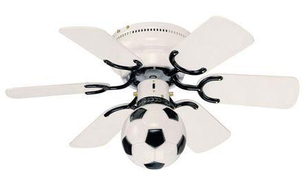 ceiling fans for kids | Kids Ceiling Fans - Ceiling Fan for Kids, Children's Ceiling Fan