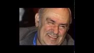 hofi géza - YouTube