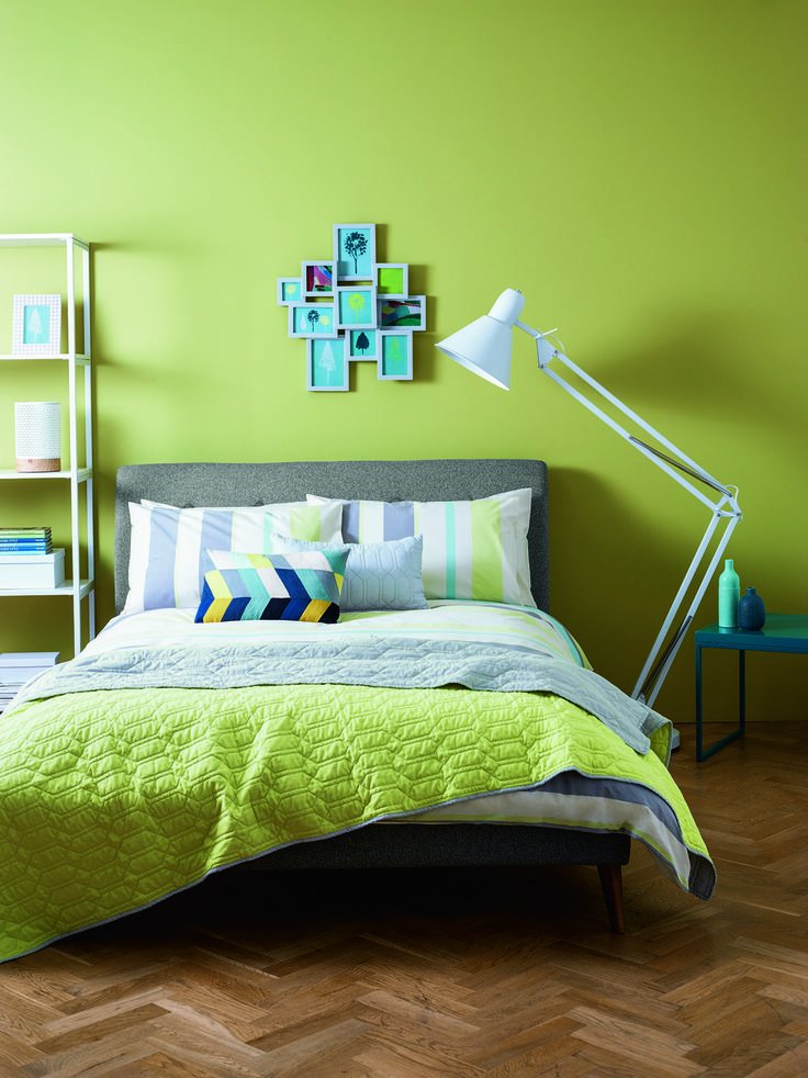 lime green bedroom best 25 lime green bedding ideas on lime 12129