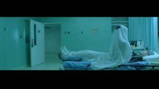 deadmau5 feat. Rob Swire - Ghosts N Stuff, via YouTube.