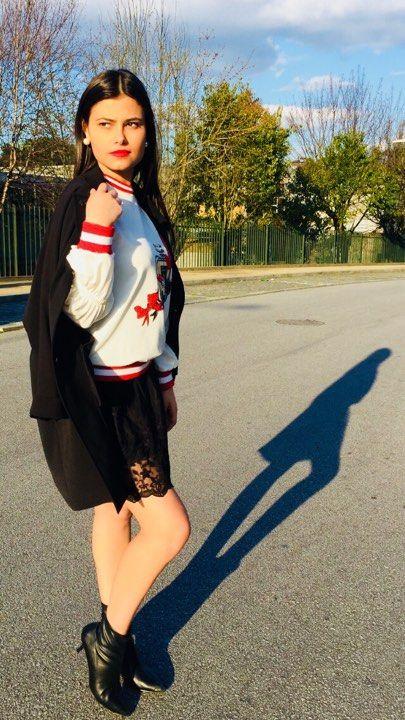 Ponto Moda: Best Before Summer -