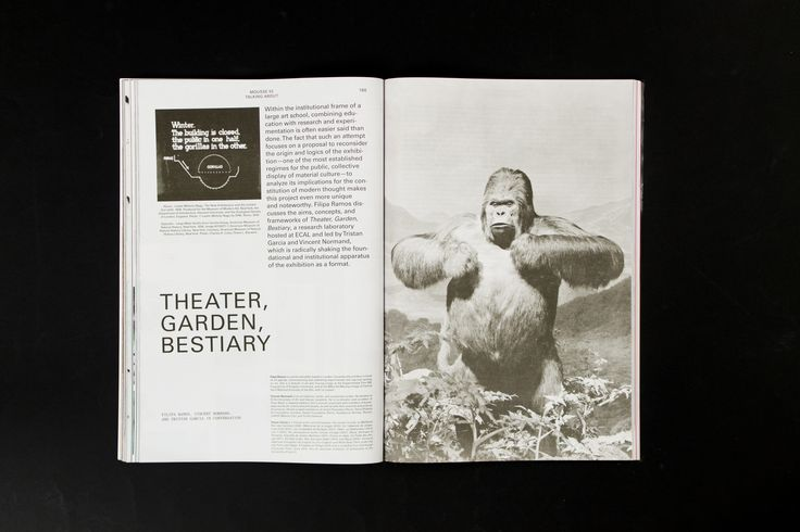 Mousse Magazine 55 ~ #filiparamos #vincentnormand #tristangarcia #moussemagazine #contemporaryart #art #magazine