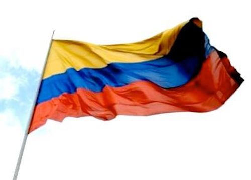 Top 12 Colombian Foods and Dishes You Must Try