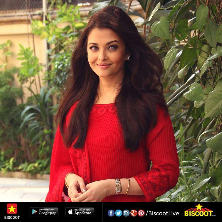 #AishwaryaRai to play Dalbir Kaur in Sarabjit Singh's biopic! #Jazbaa Read full story- www.biscoot.com