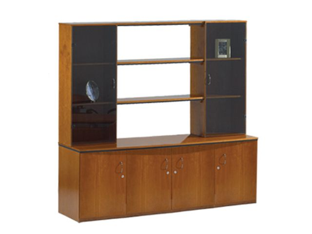 Storage | Promotions > Clearance | Business Furniture Solutions
