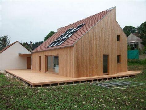 45 best structures images on Pinterest Architecture, Artist - Concevoir Sa Maison En 3d