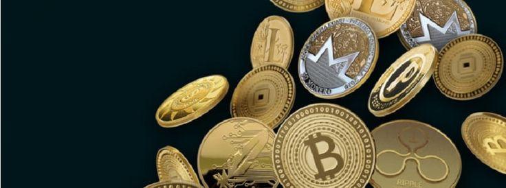 Cyber Tech & Law | BITCOIN & άλλα Ψηφιακά Νομίσματα: Ένα άκρως ενδιαφερόν συνέδριο σχετικά με τη λειτουργία, την καινοτομία και τα ειδικότερα χαρακτηριστικά του διαδικτυακού τρόπου συναλλαγών μέσω τoυ Bitcoin και άλλων «ψηφιακών νομισμάτων» έλαβε χώρα την περασμένη εβδομάδα σ