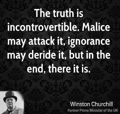 Winston Churchill Quotes Beginning Of The End: 49 Best Winston & Clementine Churchill Images On Pinterest