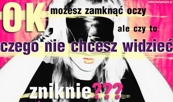 Na poważnie: | www.MotywujSie.pl