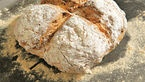 Classic Soda Bread - this recipe is foolproof