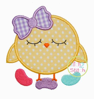 Machine Applique and Embroidery designs. You MUST have an Embroidery Machine to use these designs. Due to the electronic nature of the design NO