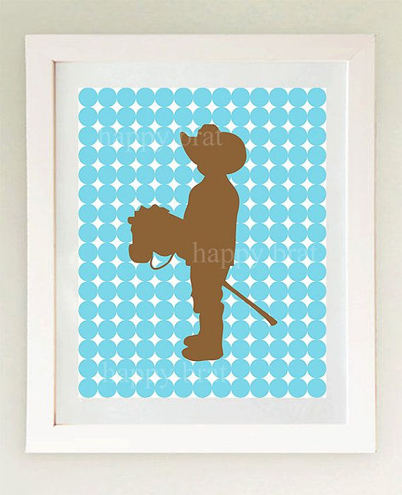 25 best wild west cowboy cowgirl themed nursery or toddler room