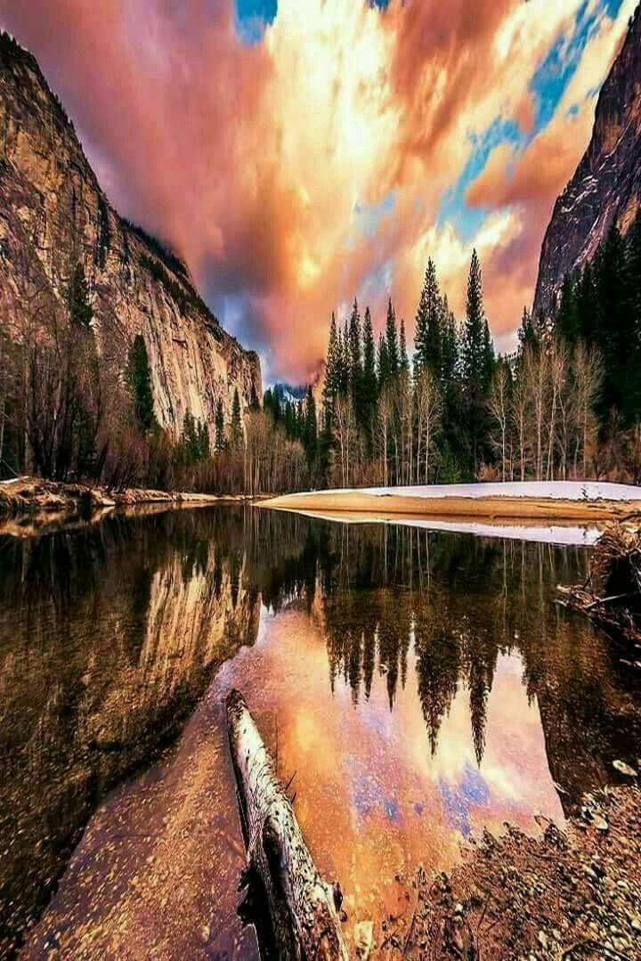 110761 Best God S Paintbrush Images On Pinterest