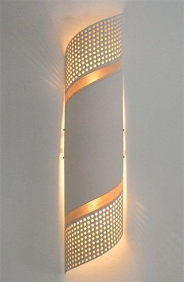 casa-claudia-marco-ambientes-opcoes-pendentes-arandelas-luminarias-20.jpeg (365×560)