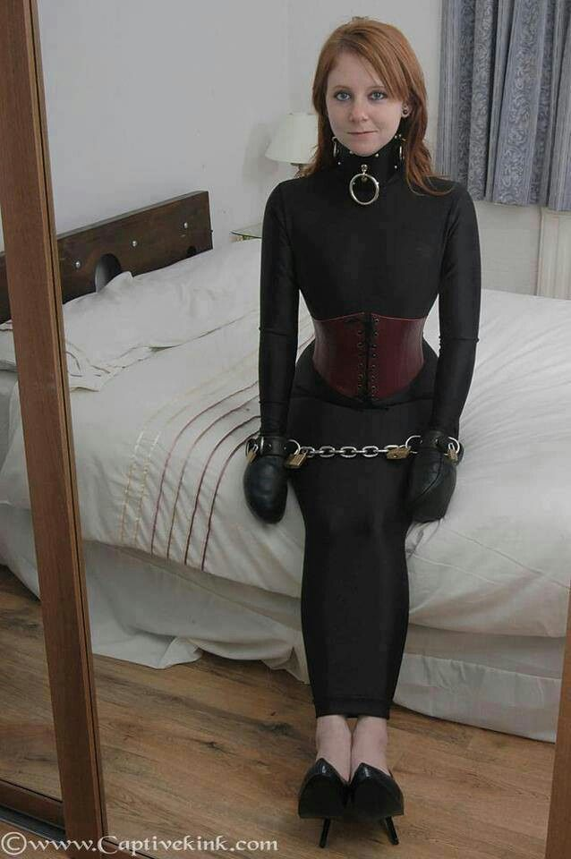 sex reiten bondage forum