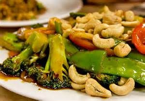 Best Chinese Food - Bing Images