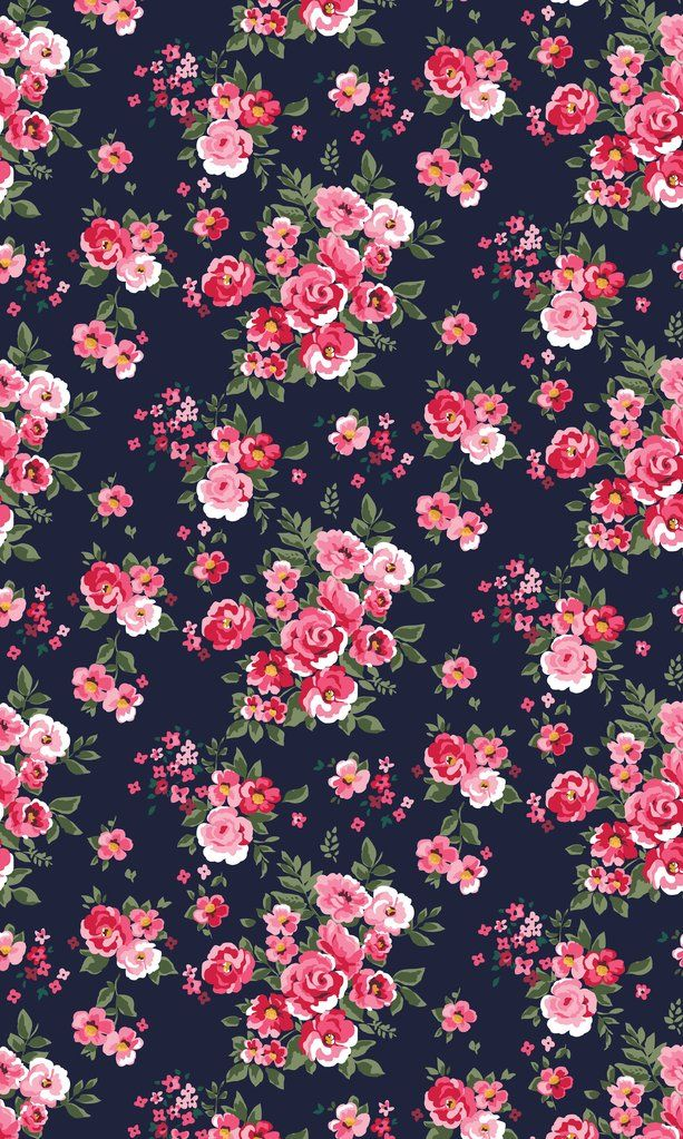 Bunches Of Roses Photo Background In 2020 Flower Background Wallpaper Flowery Wallpaper