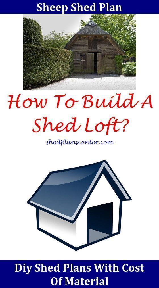 Home Depot Canada Shed Plans,barnshedplans 10 x 12 storage shed
