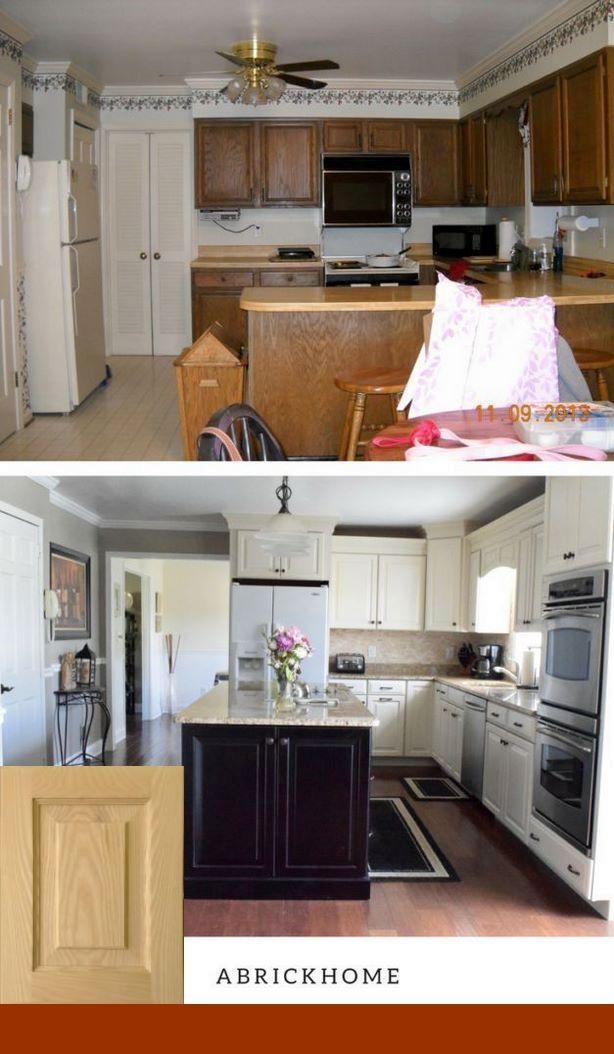 Kitchen Renovation Ideas 2018 Kitchenremodeling Kitchentrends