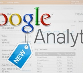 Google Puts An EndTto The Old Analytics, Will Now Focus On Real Time Analysis