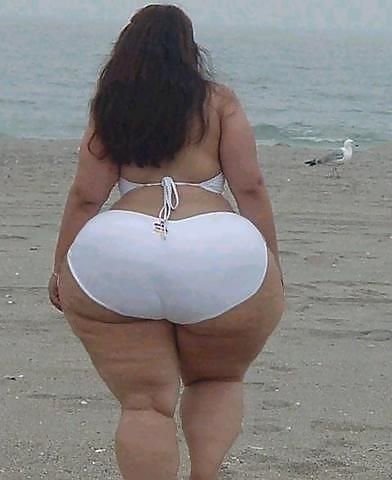 Nude mumbai girls fucking