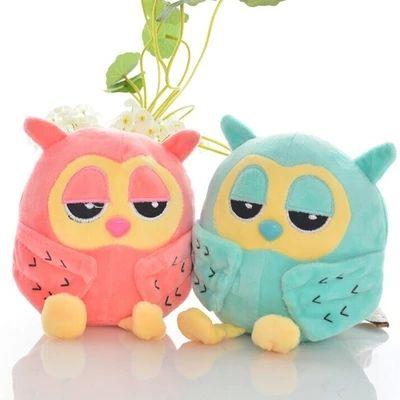 $12.19 (Buy here: https://alitems.com/g/1e8d114494ebda23ff8b16525dc3e8/?i=5&ulp=https%3A%2F%2Fwww.aliexpress.com%2Fitem%2FFree-Shipping-1pc-30cm-11inch-kawaii-owl-in-korea-drama-stuffed-owl-toys-owl-plush-toys%2F32308629805.html ) Free Shipping 1pc 30cm 11inch kawaii owl in korea drama stuffed owl toys owl plush toys for kids girlfriend gift birthday gift for just $12.19