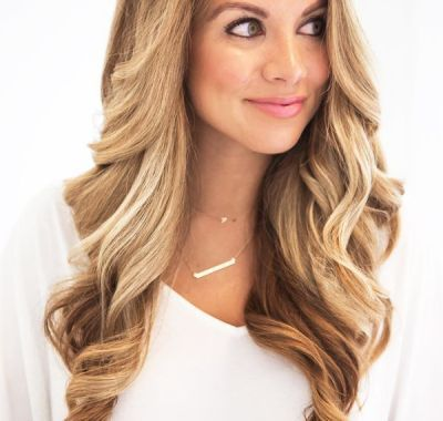 hair styles for with hair best 25 curls wedding ideas on big 2683