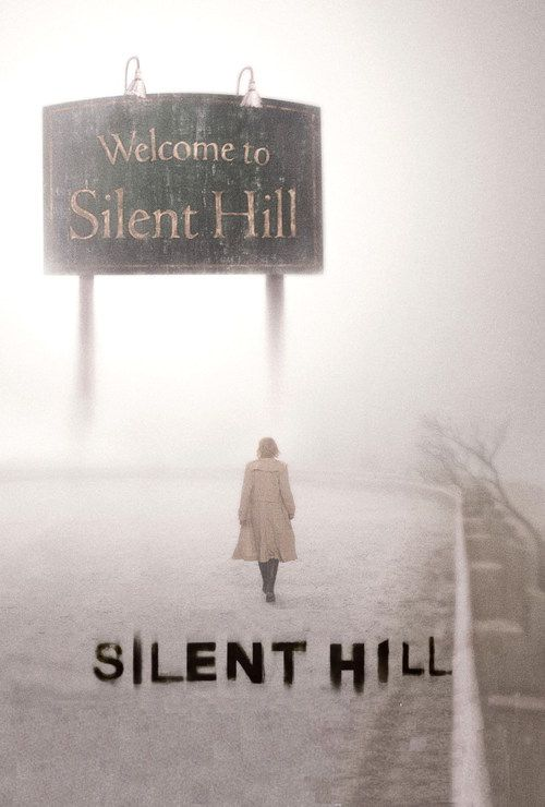 Watch->> Silent Hill 2006 Full - Movie Online | Download  Free Movie | Stream Silent Hill Full Movie Download on Youtube | Silent Hill Full Online Movie HD | Watch Free Full Movies Online HD  | Silent Hill Full HD Movie Free Online  | #SilentHill #FullMovie #movie #film Silent Hill  Full Movie Download on Youtube - Silent Hill Full Movie