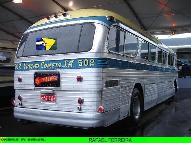 GM PD 4104_viação cometa_502_(02) - BARRAZABUS :Onibus do Brasil e do Mundo! - Fotopages.com