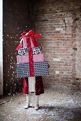 Leslee Mitchell - Christmas
