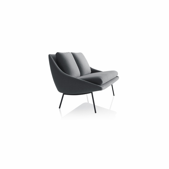 28 best tailormade armchair images on pinterest. Black Bedroom Furniture Sets. Home Design Ideas