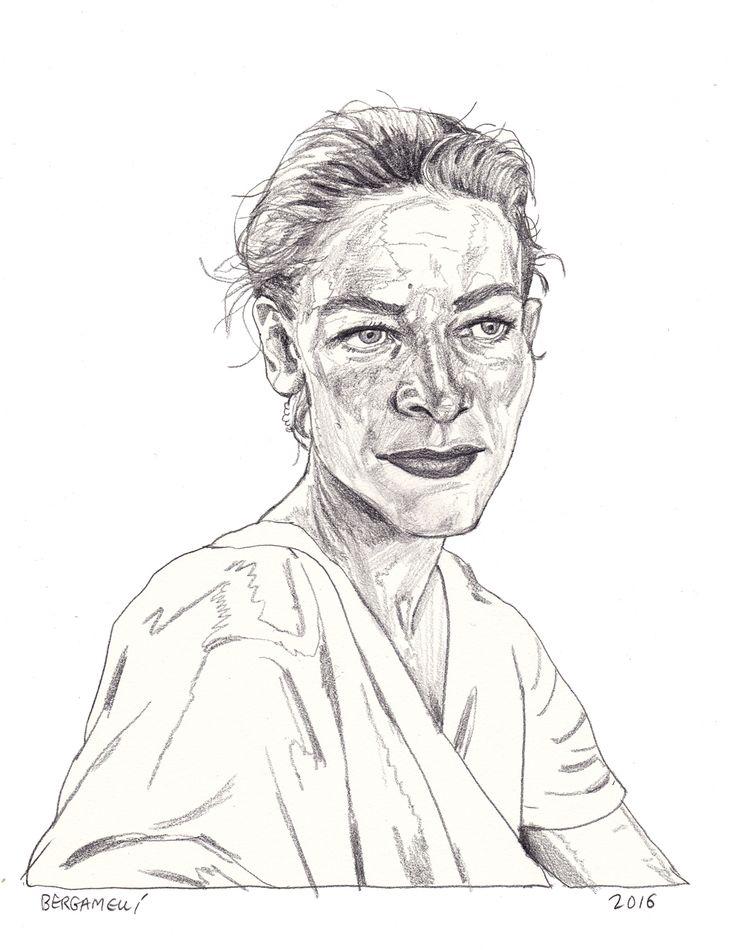 Lauren Bacal - Matteo Bergamelli
