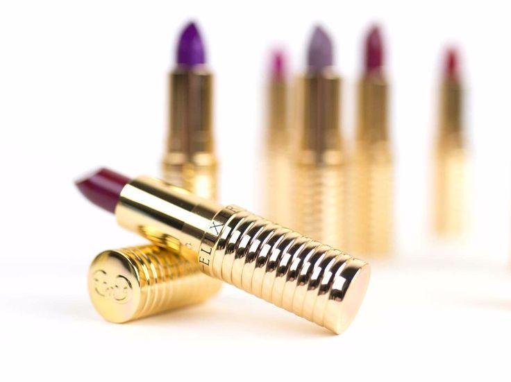 Best 25+ Organic makeup brands ideas on Pinterest | Natural makeup ...