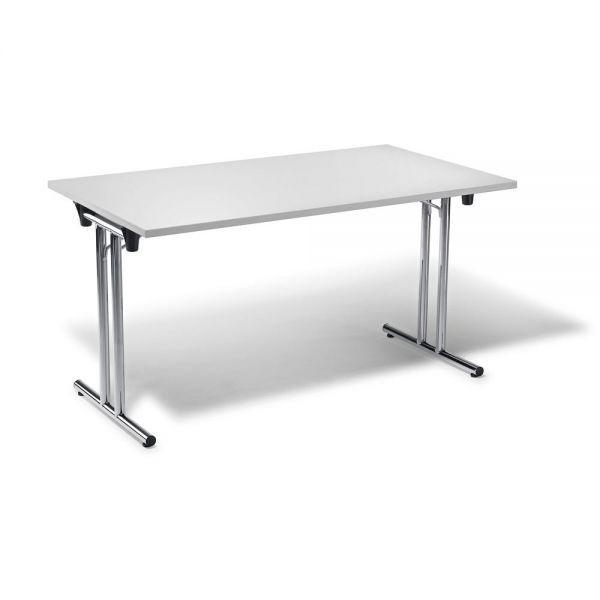 Klapptisch Modul 160x80x72 Cm Klapptisch Tisch Und Dekor