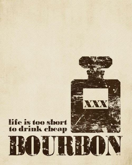 I Love You More Than Quotes: 94 Best Images About Bourbon & Whiskey On Pinterest