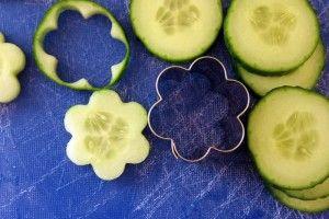 5 ways to get your kids to eat their veggies! | BabyCenter Blog