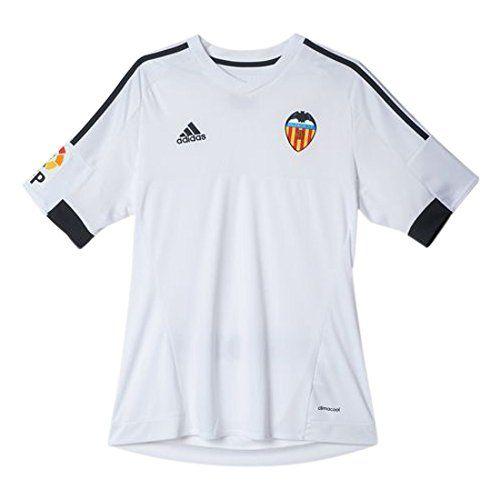 Camiseta Valencia CF. Amunt! #camiseta #realidadaumentada #ideas #regalo