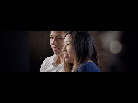 The Value of You - Parenthood - YouTube