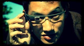 http://www.rekbes.com/2016/07/google-glass.html  Очки Google Glass,это очки компьютер  на ваших глазах,у нас на  такие очки самые низкие цены,но даже и это не предел, можно еще дешевле,если захотите. Это самая лучшая ваша покупка будет если вы решили сделать  подарок себе или близкому человеку. Эта покупка, как хорошее вложение  денег,вы таким образом инвестируете в  рабочий инструмент,с помощью этого инструмента можно будет не просто ходить  с ним,но и работать и зарабатывать деньги. Для…