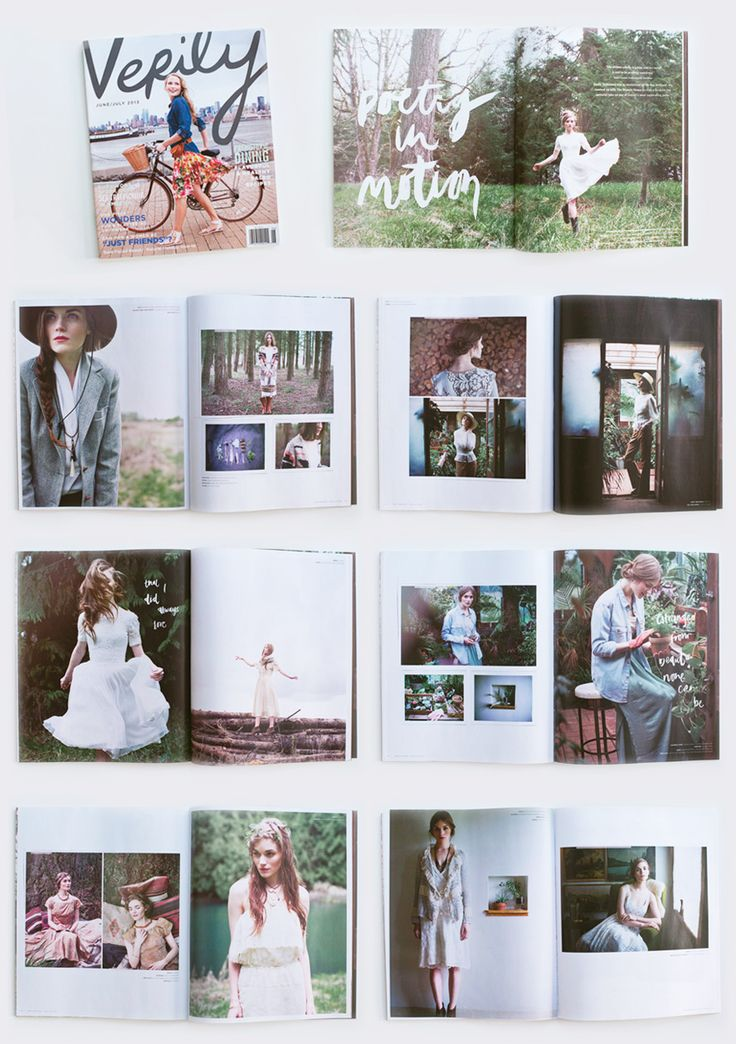 The Weaver House // Print Design, Photography, Web Design // Portland, OR // Kelty & Hannah