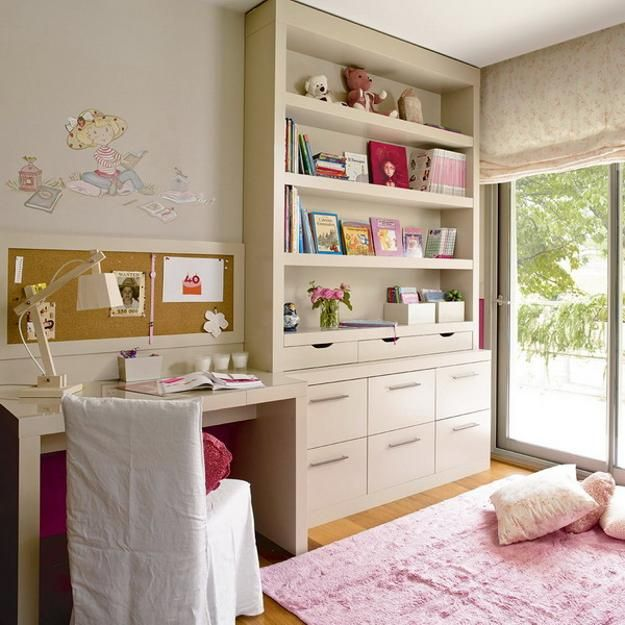 25 Kids Study Room Designs Decorating Ideas: Best 25+ Kids Study Areas Ideas On Pinterest