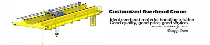 Hoist and Crane 10 % discount at 120th Canton Fair  1 Comment, 1 Share on Facebook, LinkedIn,1% discount for Hoist and Crane, up to 10% Web: www.cranesdq.com. Email: sales@cranesdq.com   http://www.cranesdq.com/hoist-and-cranes-sales-price-policy-120-canton-fair.html