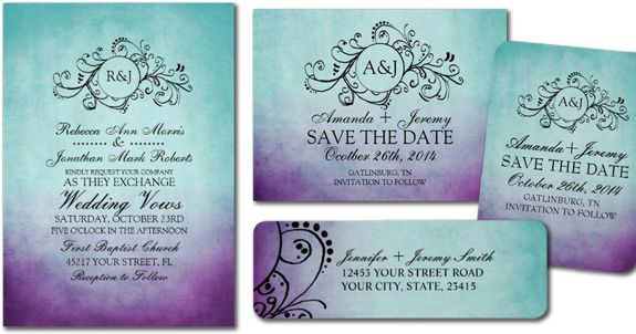 Shop wedding cards, wedding invitations, save the dates cards, wedding postage, wedding gifts, and bridal shower invitations.