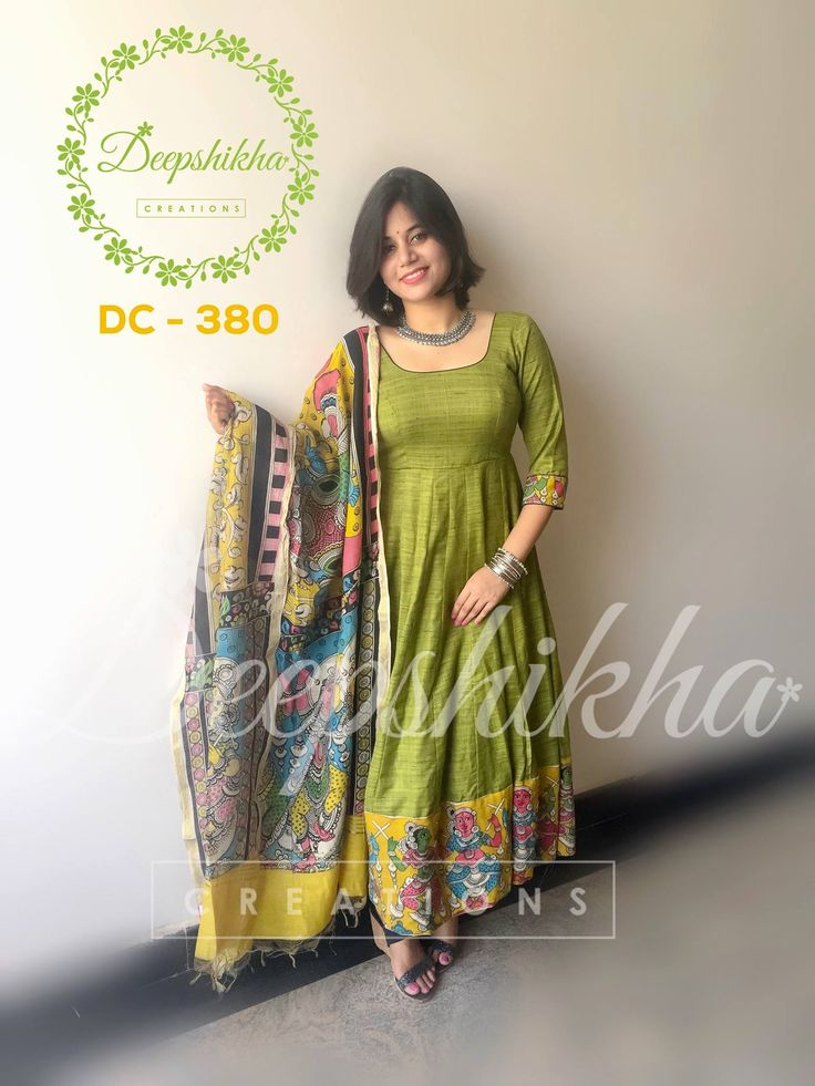 DC - 380For queries kindly whatsapp : +91 9059683293  20 May 2017