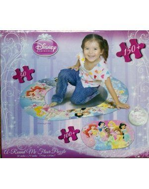 32 Best Toys Amp Games Floor Puzzles Images On Pinterest